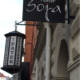 Teater Soja
